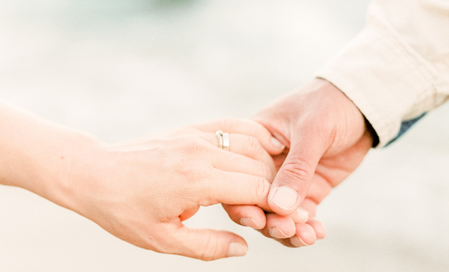 Couples Marriage Counselling